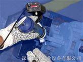 超聲波檢測設備機械檢測