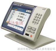 QC300美國ACU-RITE QC300多功能數據視像處理器