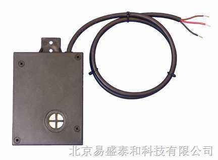 培养箱专用二氧化碳传感器