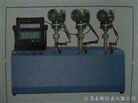 电动气压壓力校驗台