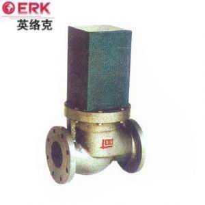 (ZCT型)無壓差電磁閥