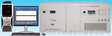 TEA-600LN型化學發光定氮儀