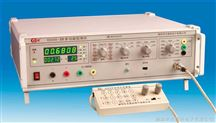 DO30-IIB型数字多功能校准仪