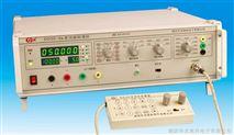 华光高科产DO30-3a型数字式多功能校准仪