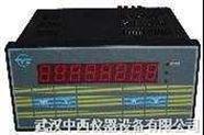 計米器、計數器、位置控制器、角度控制器(加編碼器)