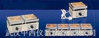 电子调温型万用电阻炉(6联)