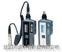 EMT220BNC 手持式测振仪