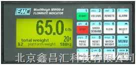 新西兰EMC工业称重仪表