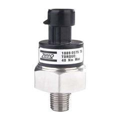 PT124B-232空调、压缩机用压力变送器