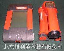 (PS200)鋼筋探測儀