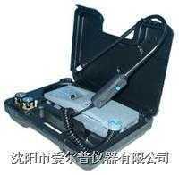 5750A 六氟化硫检漏仪