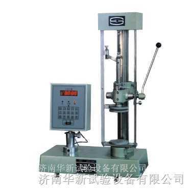 供应数显弹簧试验机