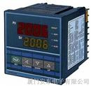 安東LU-907M智能PID位置比例調節儀