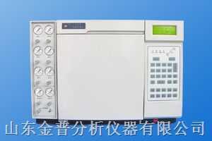 植物油(食用油)分析专用气相色谱仪