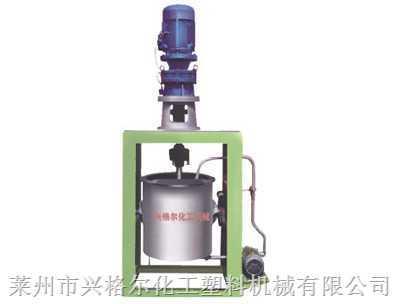 (齊全)QML系列立式球磨機,干粉砂漿設備,研磨機