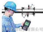 便携式超声波气体流量计TransPort ®PT878GC