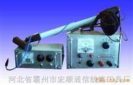 電纜探測儀,地下探測儀,探測儀