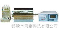 漢字快速測硫儀