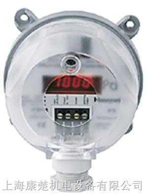 (DPT250,DPT500 )DPT空氣差壓變送器DPT250,DPT500