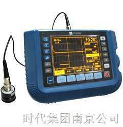 数字超声波探伤仪-超声波探伤仪