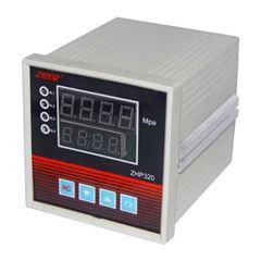 ZHP 320ZHP 320系列数字压力表