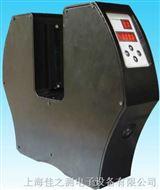 激光掃描測徑儀