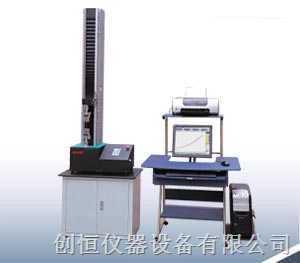 苏州上海拉力试验机