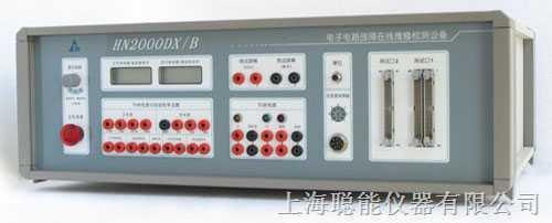 电路维修测试仪/电路在线测试仪/电路板维修测试仪