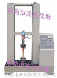 门式拉力试验机
