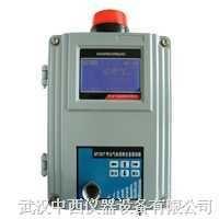 呼出氣體酒精含量探測器/壁掛式酒精檢測儀
