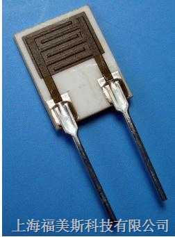 结露传感器HDS05