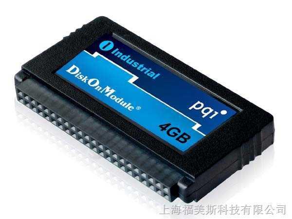 DOM-4GB