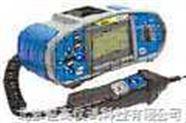 MI3102 低压电气综合测试仪|美翠 METREL