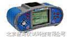 (MI3101 )MI3101 低压电气综合测试仪 美翠 METREL