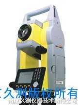 中纬ZTS602全站仪