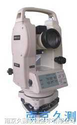 欧波FDTL2CL电子激光经纬仪