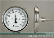双金属温度表