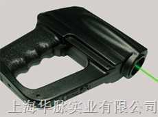 (IRtec Plus)便携式红外测温仪