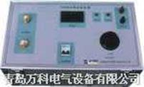 交流電流發生器