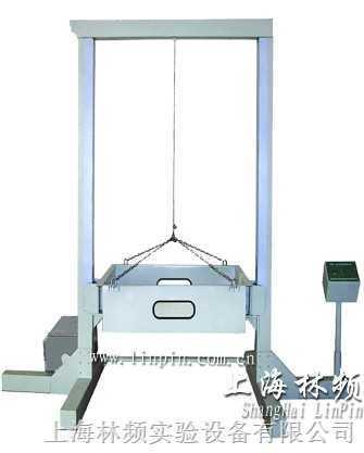 滴水试验装置/滴水装置/试验装置