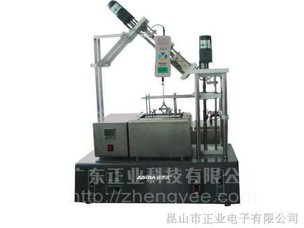 热剥离强度测试仪ASIDA-BL51A