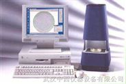 全自动菌落计数器 型号:M309410
