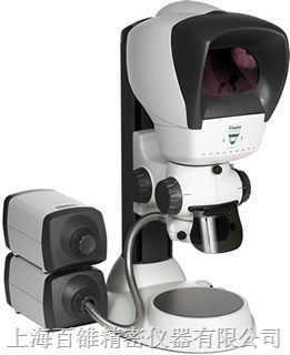 (Lynx 立体放大显微镜)英国Vision立体显微镜