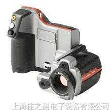 T200-红外成像仪 红外热成像仪 红外线热像仪 红外线成像仪 红外线热成像仪