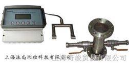 上海浪尚USD型超聲波污泥濃度計