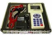 蓄电池检测仪SMITB712