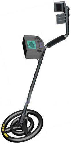 (AR924)地下金屬探測儀,探地寶