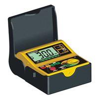 漏电测试仪,AR-5406,兆欧表