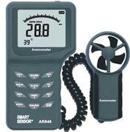 数字风速计,风速仪,AR-846,