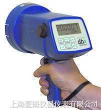 美国蒙那多Nova-Strobe dax/dbx型频闪仪